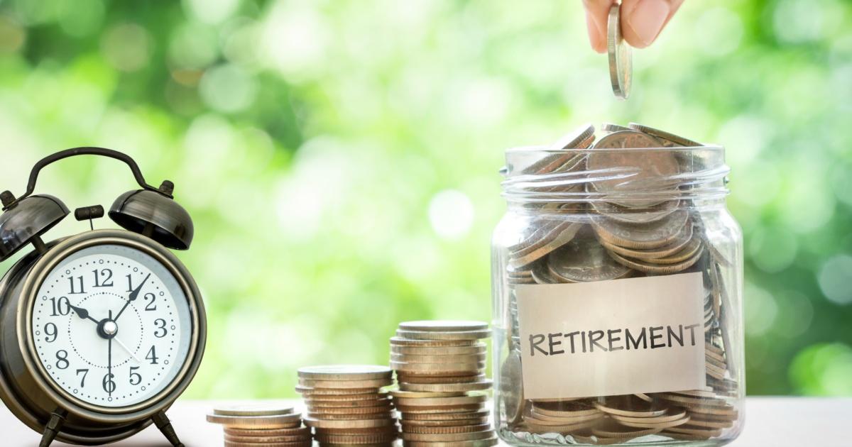 How Does Bankruptcy Affect Retirement Plans